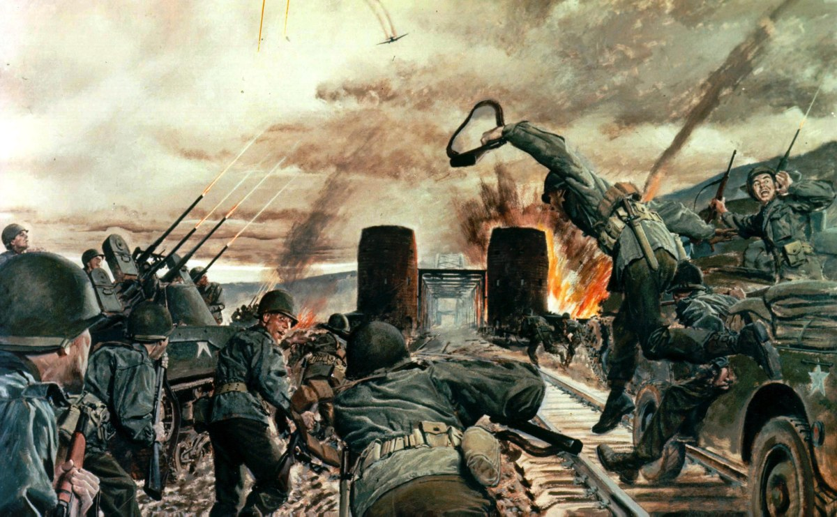 a comparison of world war i and world war ii in the history of war World war ii (often abbreviated to wwii or ww2), also known as the second world war, was a global war that lasted from 1939 to 1945 the vast majority of the world's countries—including all the great.